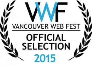 VWF Official Selection