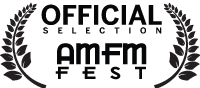 amfm-laurels-officialselection